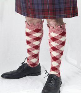 Claret And Banter >> Houston Kiltmakers Blog | Bite size banter about kilts and tartan!